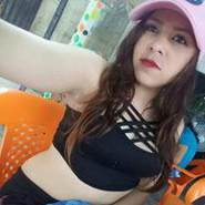 alejandra_more's profile photo
