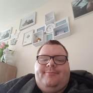 thomaswalsh7866's profile photo