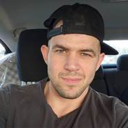 darretupson's profile photo