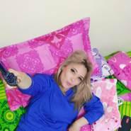 lorenagomezsanc1's profile photo