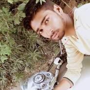 kanhaiyal23's profile photo