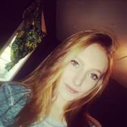 sonia4_58's profile photo