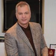 douglasmatthew's profile photo