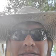 1234qweqqqqq's profile photo