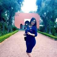 tutastella's profile photo
