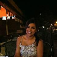 abigail_e_tiina's profile photo