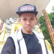 inewi349's profile photo