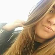valerija1234's profile photo