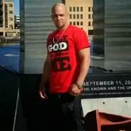davidr2344's profile photo