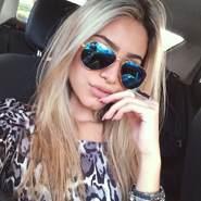 fabelina's profile photo