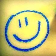 alm363144's profile photo