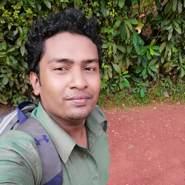 charindu1995fernando's profile photo
