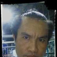 kmk763's profile photo