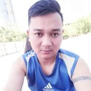 hoab784's profile photo
