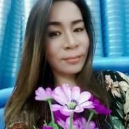 nanan5161's profile photo