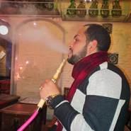 mahmoudh1085's profile photo