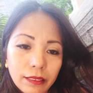 jay_ann35's profile photo