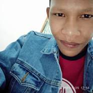 agusm843's profile photo