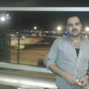 user_bni5036's profile photo