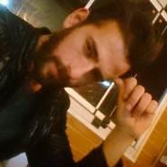 dertd540's profile photo