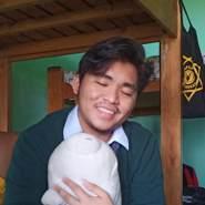 neljing's profile photo