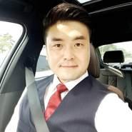 joshtin51's profile photo