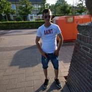 vasyv965's profile photo