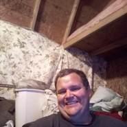 hermanbarnhart1253's profile photo