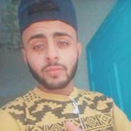 mohamedbvb12's profile photo