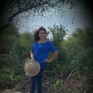 aliciaf78's profile photo