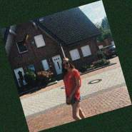 durkil1lgcc6's profile photo