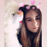 elviraz11's profile photo