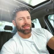 oliviermuller1010's profile photo