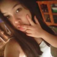 ireneg89's profile photo