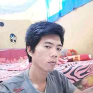 limbunkq's profile photo