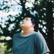 chayanonn3's profile photo