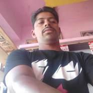 nikh630's profile photo
