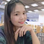 has2195's profile photo