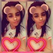 sanchezy1's profile photo