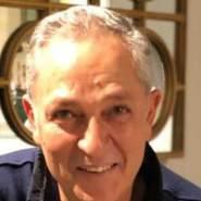 sameern34's profile photo