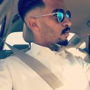 fawaza174's profile photo