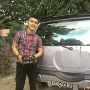 ekom738's profile photo