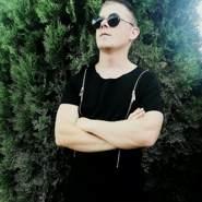 user_temg3017's profile photo