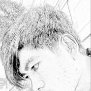 hopphieu's profile photo