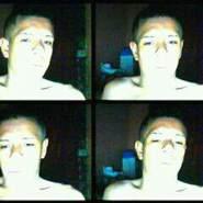 fernando_miller's profile photo