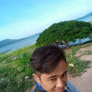 chaoawril's profile photo