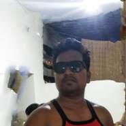 stylokings's profile photo