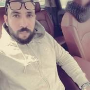 mostafa7106's profile photo