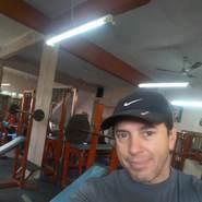 eduardoe385's profile photo