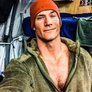 michaels1627's profile photo